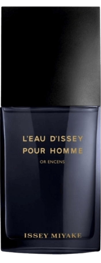 """Flask of Or Encens from """"l"""